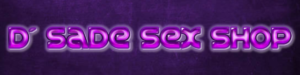 D´ Sade Sex Shop
