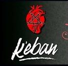 K'eban