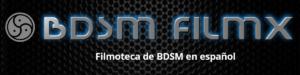 BDSM Filmx