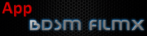 App BDSM Filmx