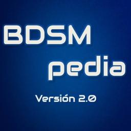 App BDSMpedia v 2