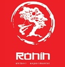 Ronin Shibari Experimental